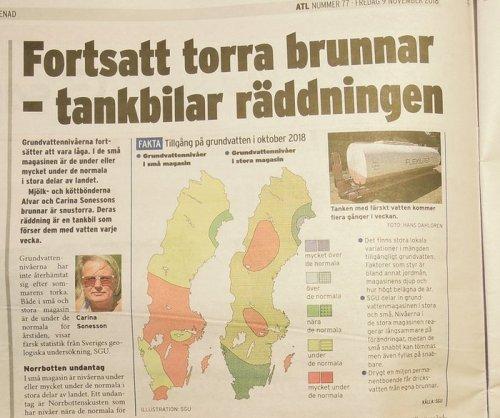 TorraBrunnar